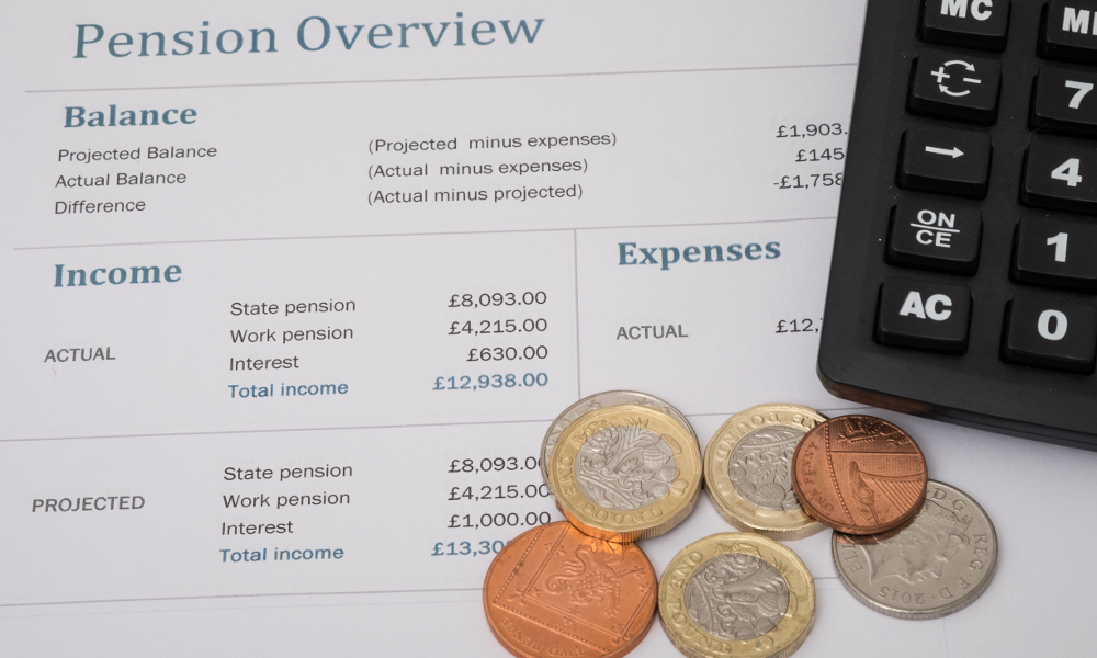 Increases to Minimum Pension Contributions: What You Need to Know
