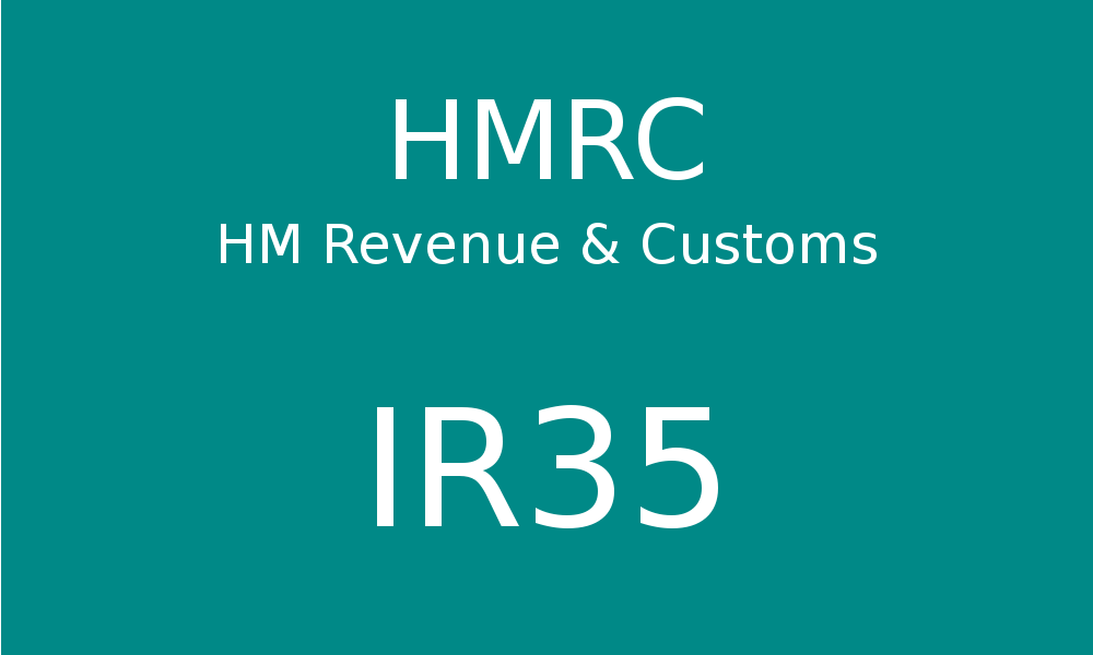 IR35 Consultation on Private Sector Rollout
