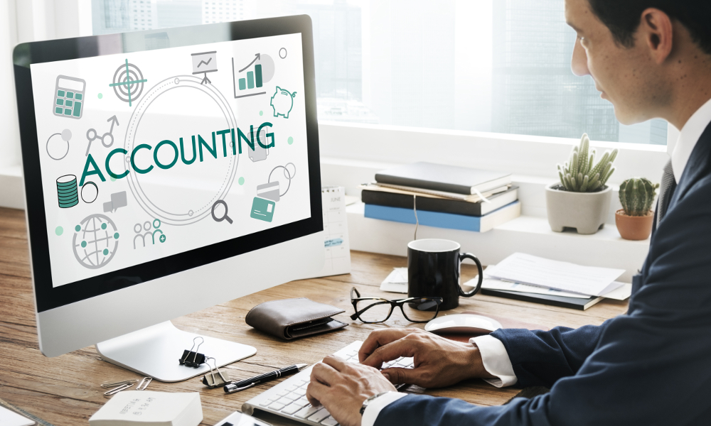 Why You Should Switch to Online Accounting Software