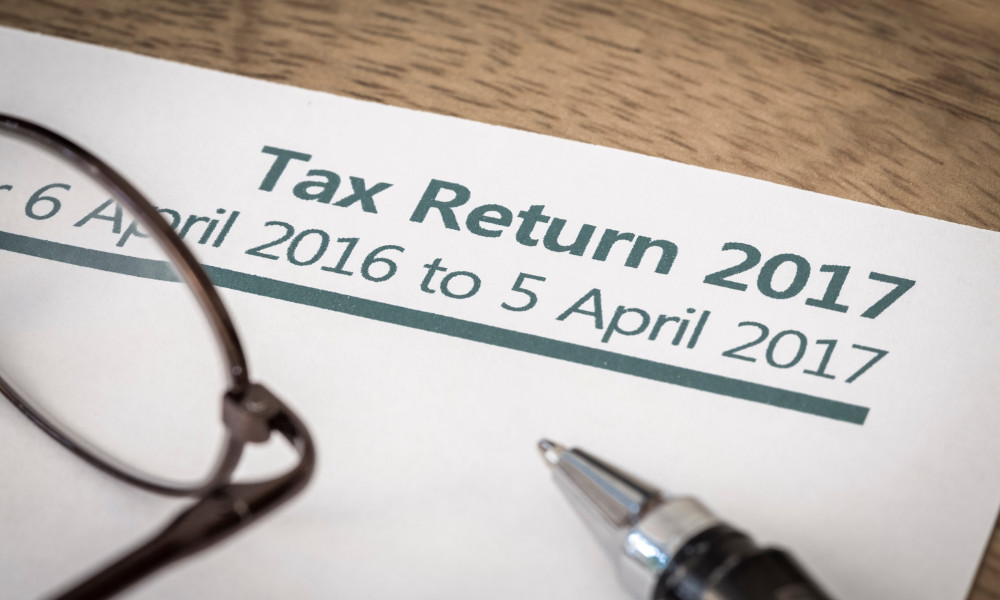 Finance Bill 2018-19 - Changes to Late Return Penalties