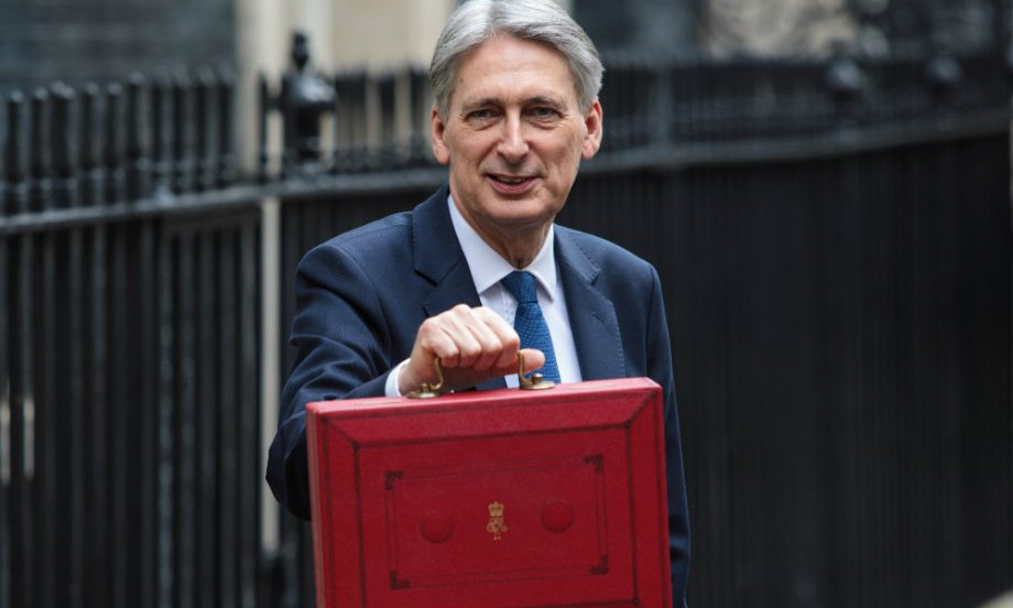 Budget 2018: Key Points for Small and Medium-Sized Businesses