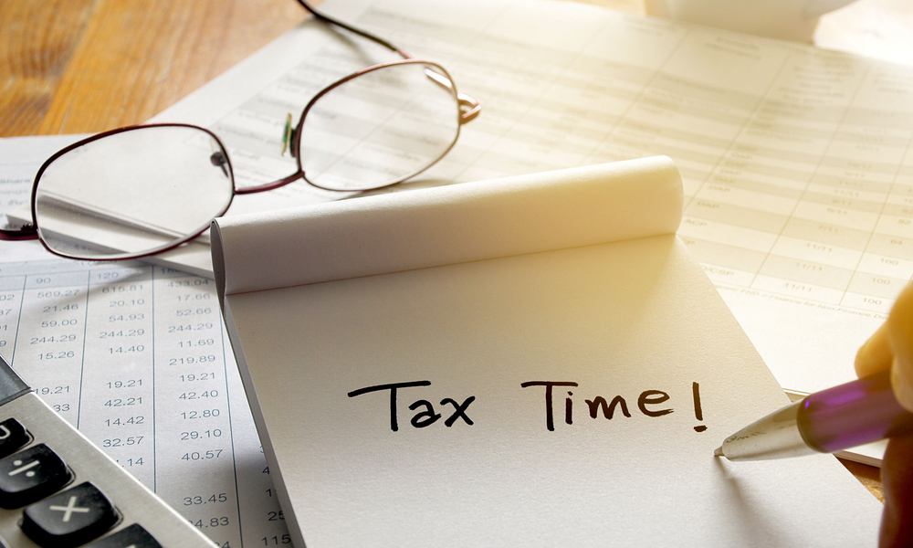 """Office of Tax Simplification Publishes Report on """"Simplifying Everyday Tax for Smaller Businesses"""""""