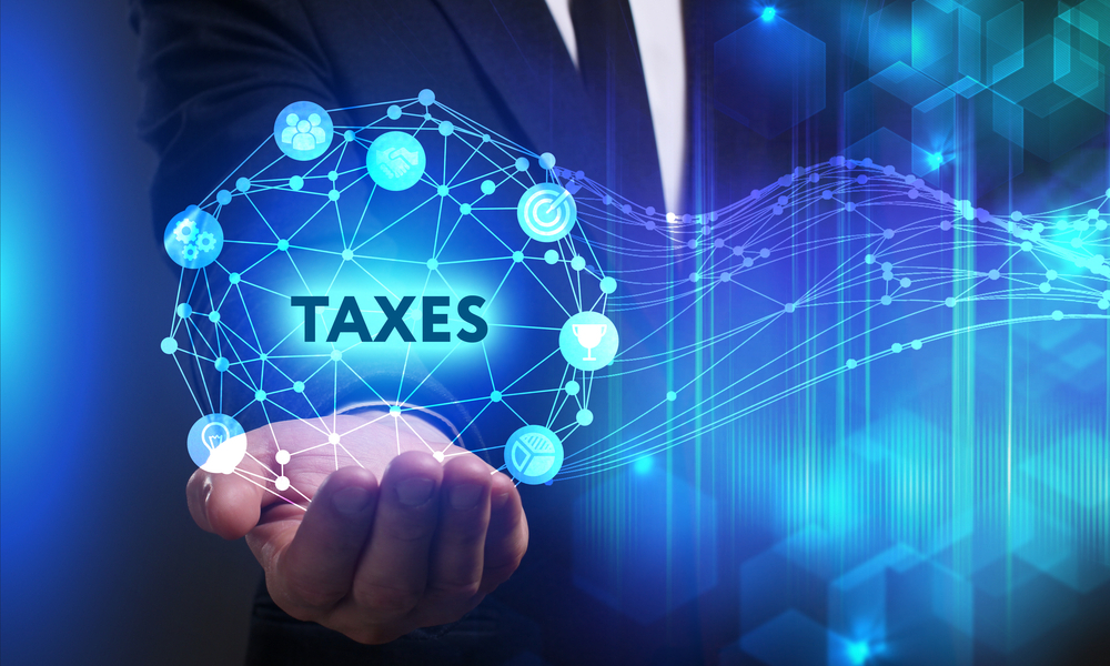 Making Tax Digital for VAT – Digital Links Extension Available for Certain Businesses