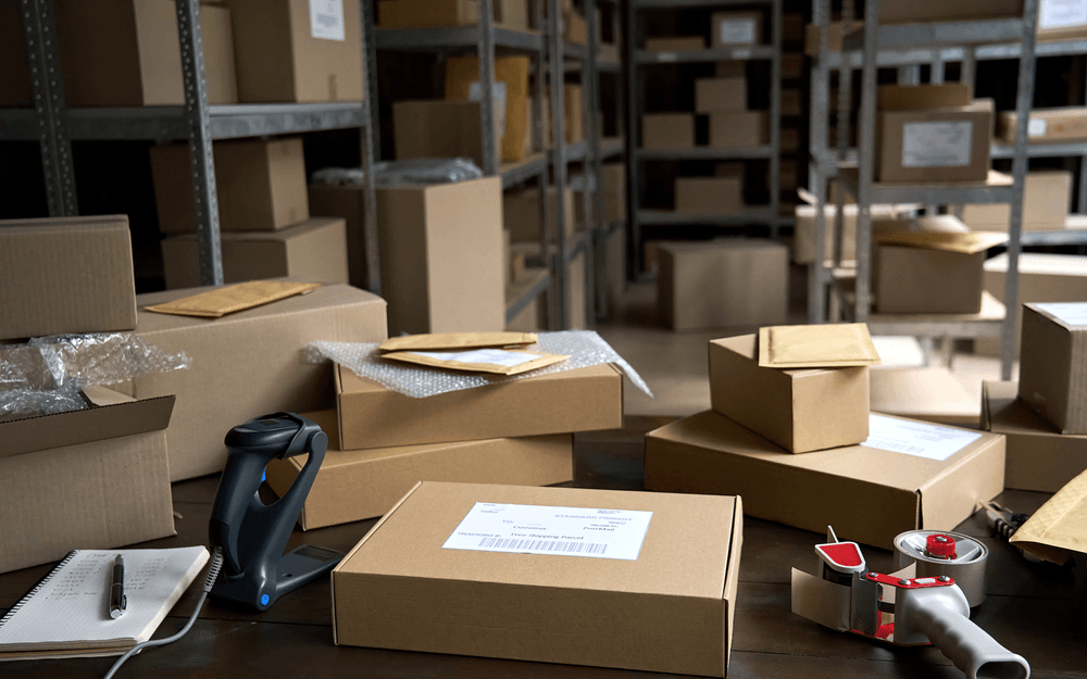 How to Manage Inventory and Stock in AccountsPortal