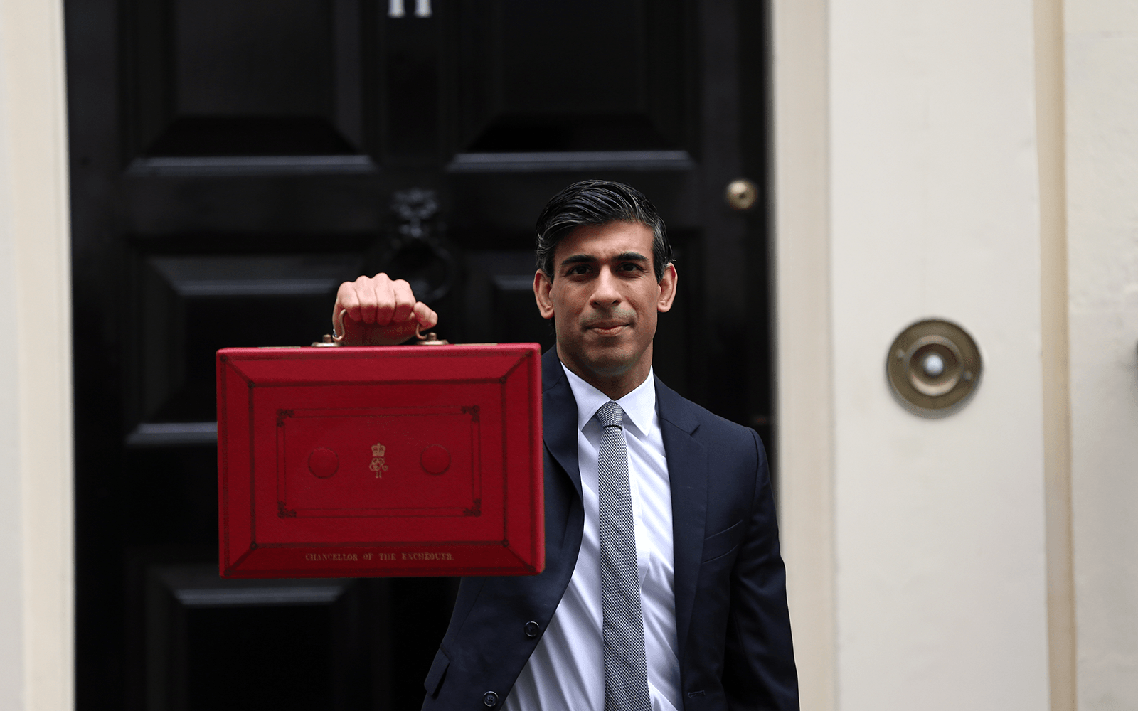 Budget 2021: What It Means for Small Businesses