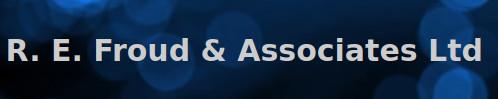 R. E. Froud & Associates Ltd