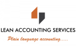 Lean Accounting Services Ltd