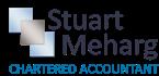 Stuart Meharg Chartered Accountants