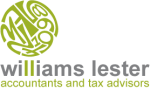 Williams Lester Accountants Ltd