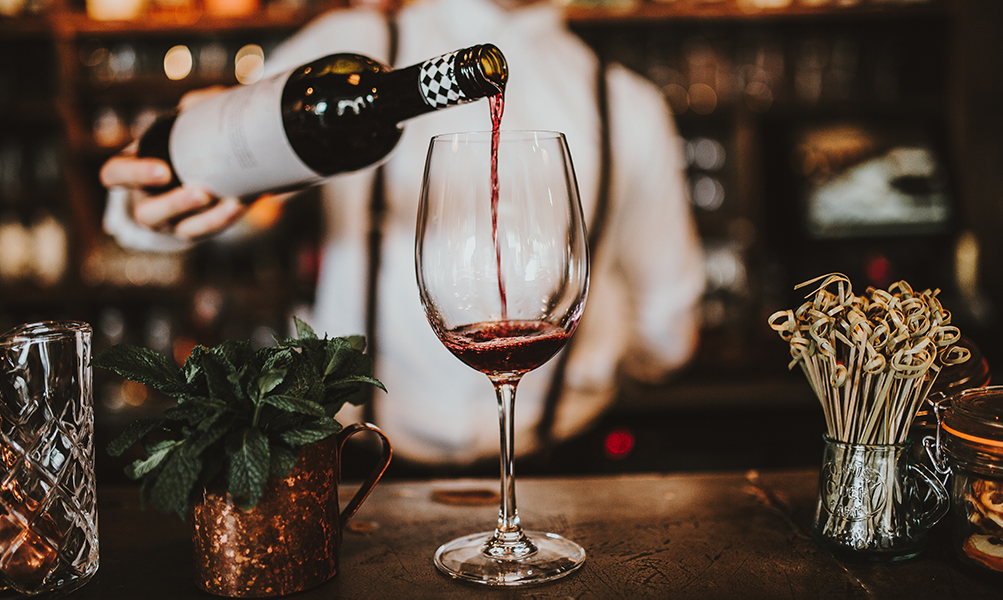 Hospitality VAT rate set to rise to 12.5%: How to manage the change in AccountsPortal